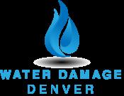Water_Damage_Denver_50
